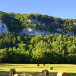 Relais Roches - Les Eyzies - Many walks in Les Eyzies